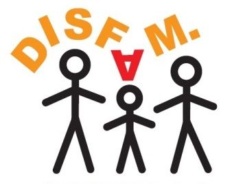 http://www.disfam.org/